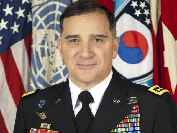 NATO chosen new Supreme Allied Commander Europe » News ...