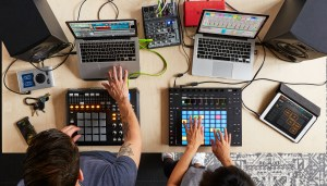 ableton-link-beyond-ios_1_web