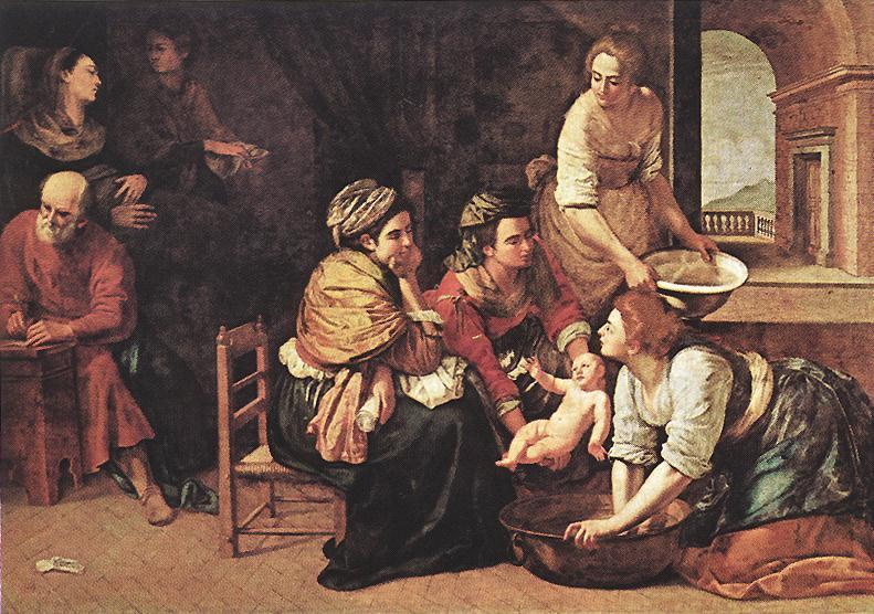 https://i1.wp.com/en.wahooart.com/Art.nsf/O/8XZF6Y/$File/Artemisia-Gentileschi-Birth-of-St-John-the-Baptist.JPG