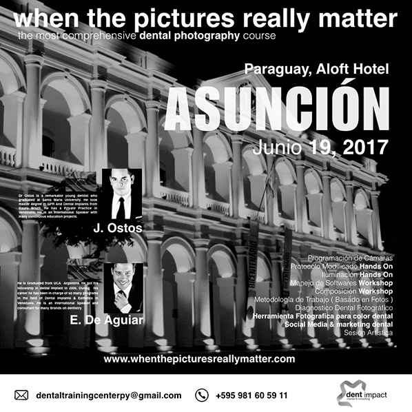 asuncion-bws