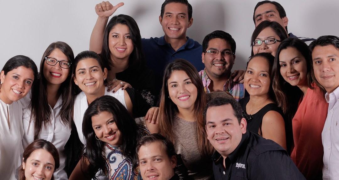 Guayaquil – Ecuador, 1 – 2 Julio, 2016