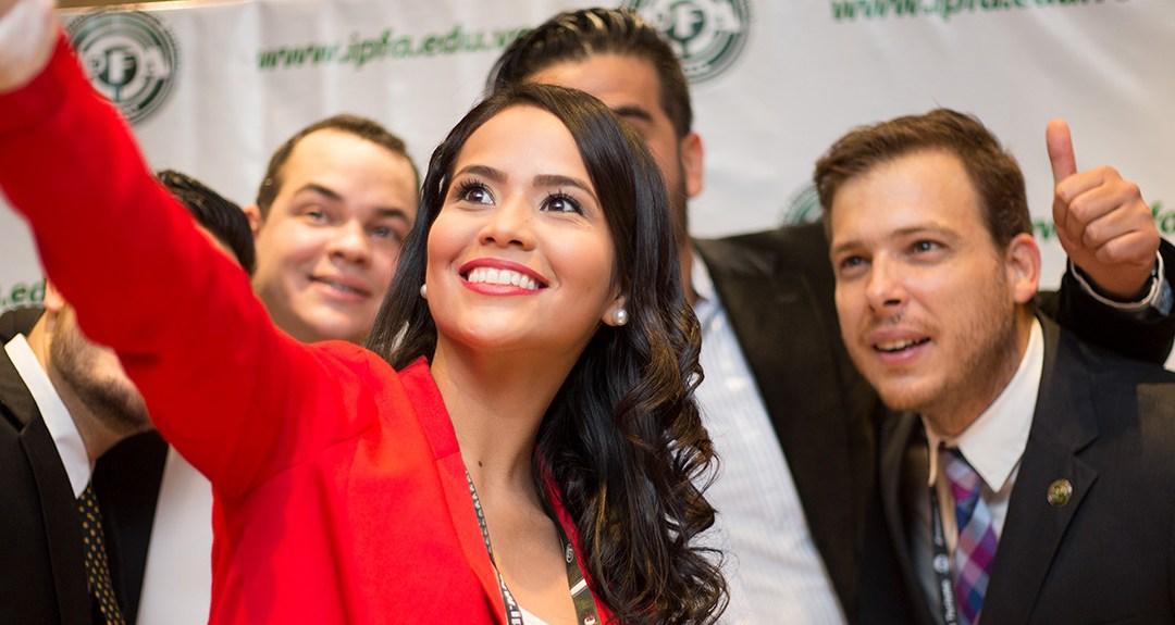 Margarita – Venezuela, February  4 – 5, 2016
