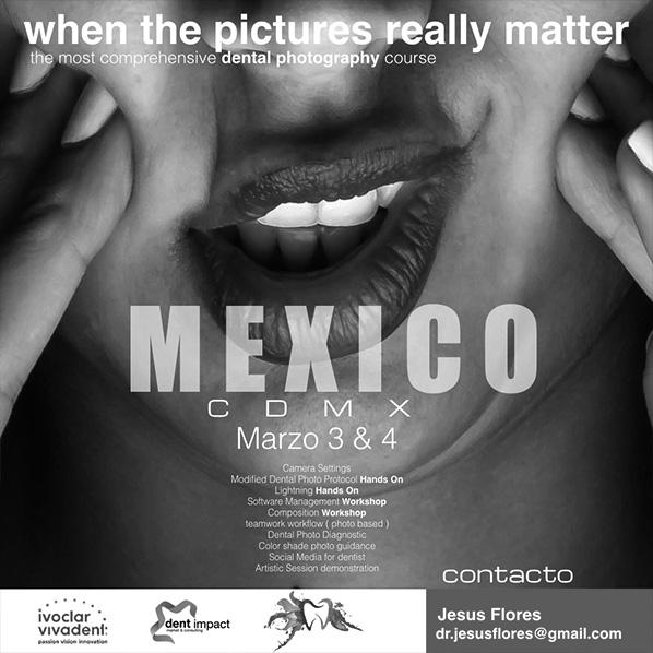 mexico-marzo