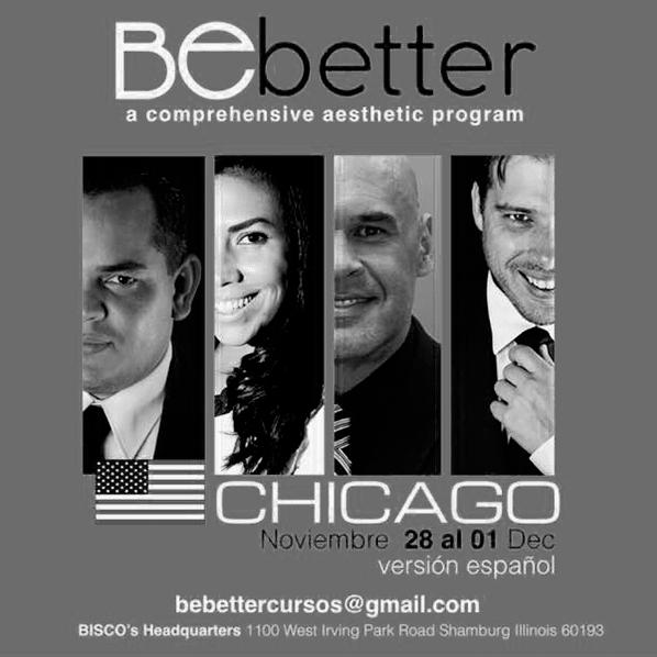 chicago_bw