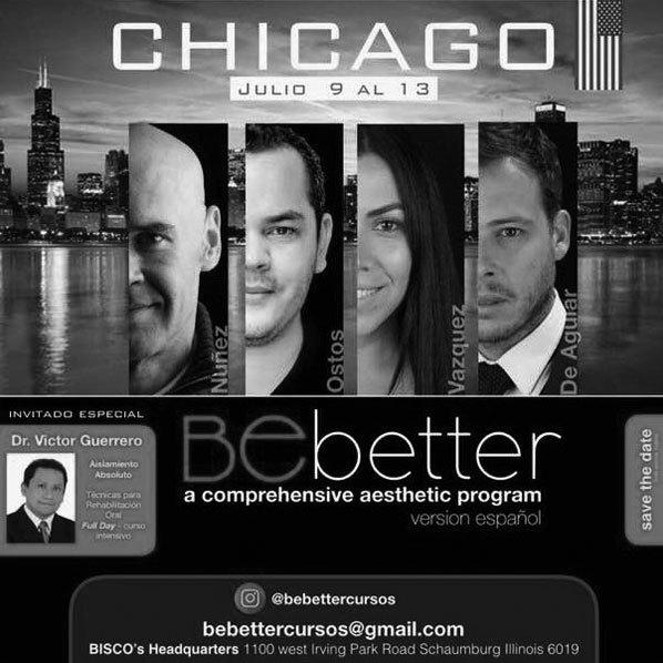 chicago-bnw