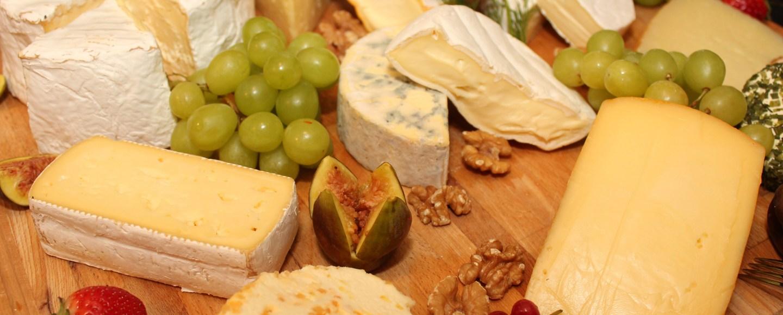 biocombustibles con residuos de queso y vino