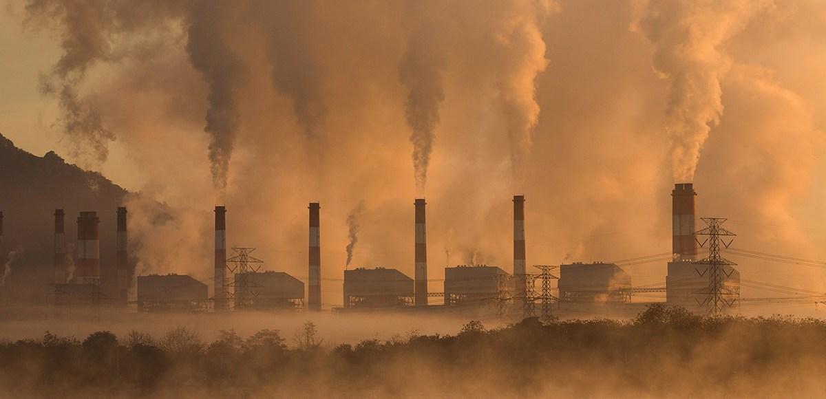 México combustóleo carbón