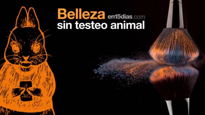 México certificación Cruelty Free