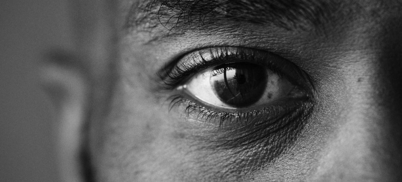 enfermedades de la retina