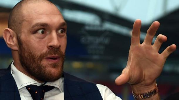 _87112200_tyson_fury_getty