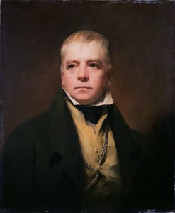 sir_henry_raeburn_-_portrait_of_sir_walter_scott