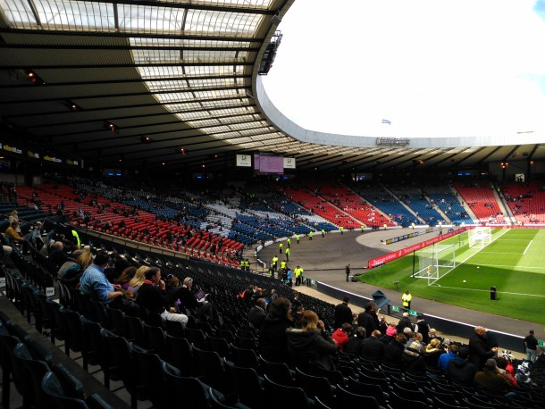 West_Stand_Hampden_Park.jpg