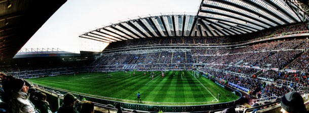 St_James_Park_Panoramic_(6708891541)