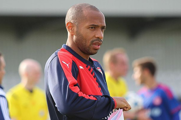 Thierry_Henry_Arsenal_U19s_Vs_Olympiacos_(21826416802)
