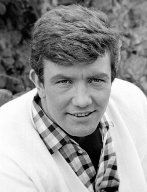 Albert_Finney_1966