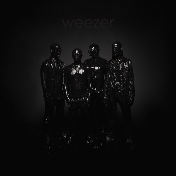 Weezer_BlackAlbum