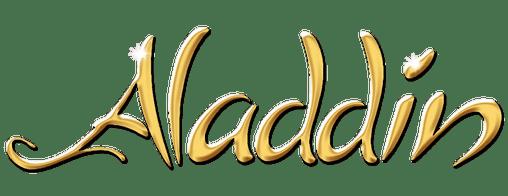 Aladdin_Franchise_Logo.png