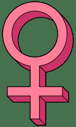 venus symbol .png