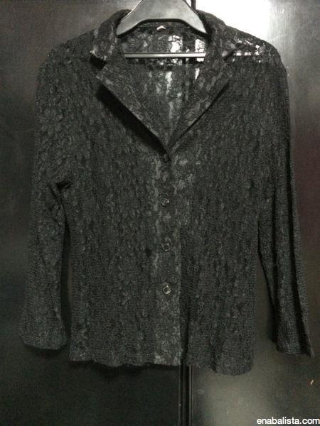 Enabalista Blog Sale 012_new