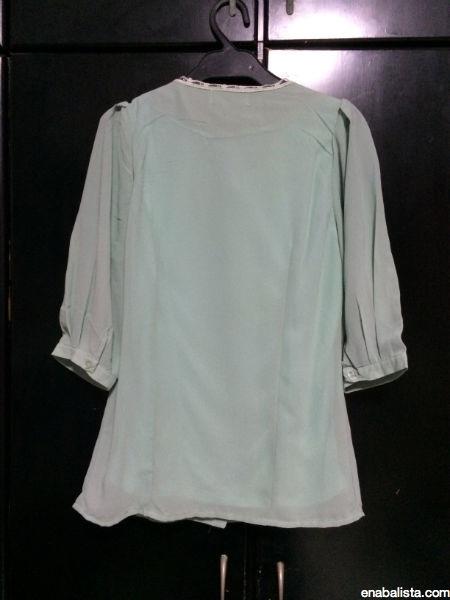 Enabalista Blog Sale 031_new