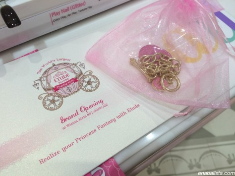 Etudehouse_Wisma_Opening_Blog_Review_Enabalista_Play101_Disney_Enabalista11_new