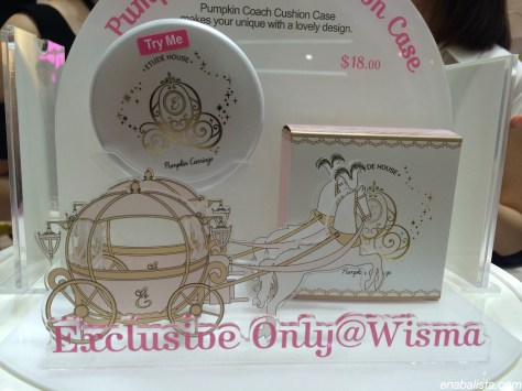 Etudehouse_Wisma_Opening_Blog_Review_Enabalista_Play101_Disney_Enabalista24_new