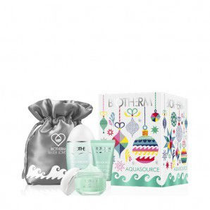The Definitive Christmas Beauty Gift Guide for Her | Ena Teo ...
