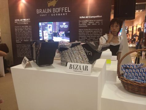Braun Buffel Award Blog 008