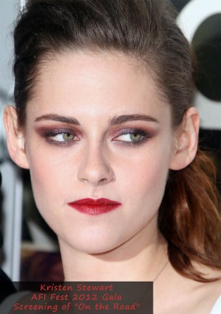 kristen-stewart-afi-fest-2012-gala-screening-of-on-the-road