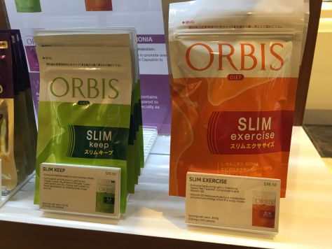 ORBIS supplements 003
