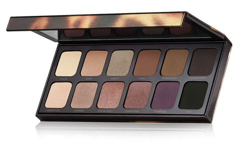 Laura Mercier Christmas 2015 Sets 006