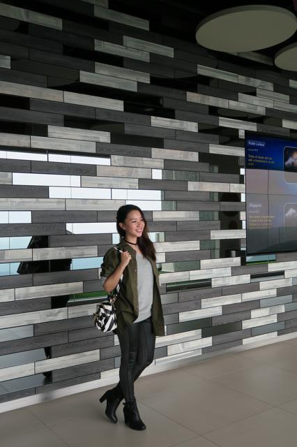 Ena Teo Enabalista Resorts World Genting Media Review_0000