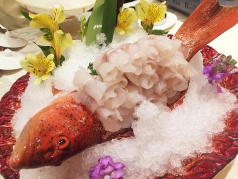 Kai Garden Cantonese Cuisine Blogger Review Ena Teo Enabalista_0020
