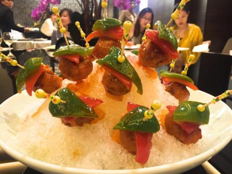 Kai Garden Cantonese Cuisine Blogger Review Ena Teo Enabalista_0025