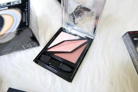 Kate Tokyo Forming Edge Eyeshadow BB Mousse Blogger Review Ena Teo Enabalista_0003