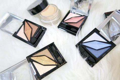 Kate Tokyo Forming Edge Eyeshadow BB Mousse Blogger Review Ena Teo Enabalista_0007