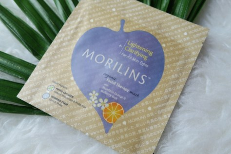 Morilins Masks Review Enabalista_0004