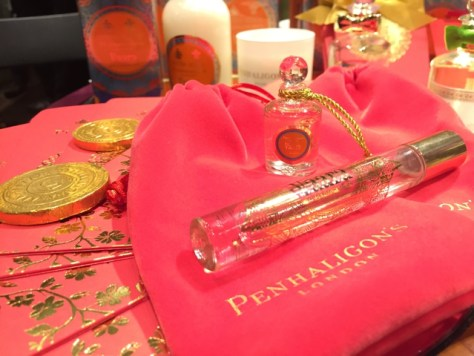 Penhaligons CNY Tea Enabalista_0005
