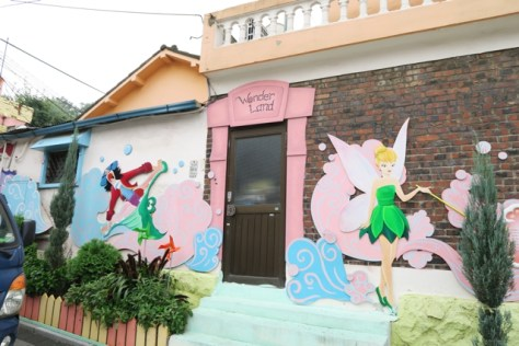 best-of-korea-food-and-culture-incheon-songwol-dong-fairytale-village-review-enabalista_0032