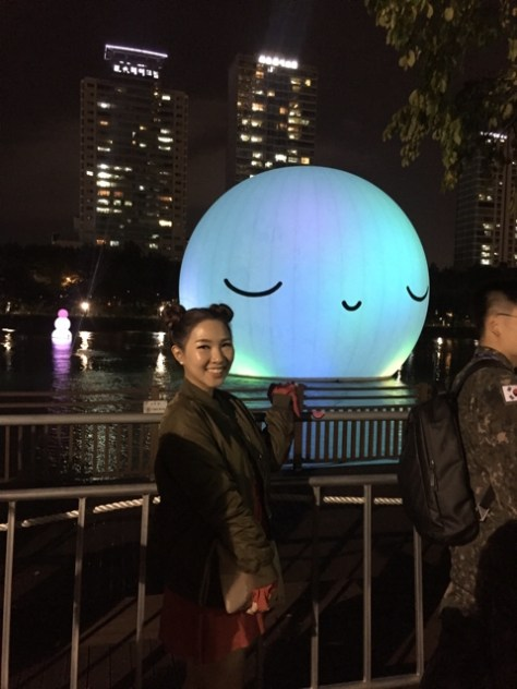 seokchon-lake-super-moon-exhibition-best-of-seoul-korea-beauty-food-and-culture-enabalista_0001