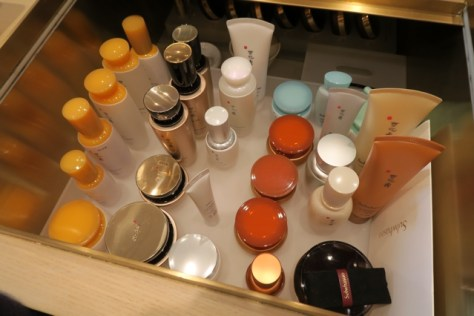 sulwhasoo-flagship-store-gangnam-korea-beauty-wellness-must-go-review-enabalista_0006