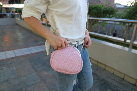 6 Bags Every Lady Needs | Enabalista_0002