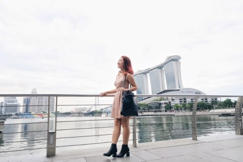 Birthday Celebrations & Batam trip | Enabalista July 2016 Blog Recap_051