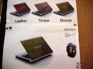 G.O.D designs