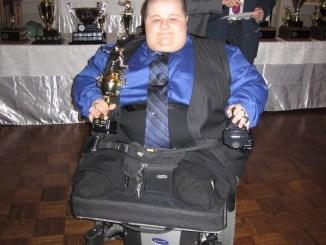 TPWHL Awards Saverio