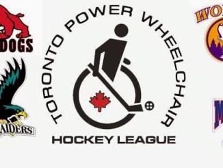 TPWHL logos