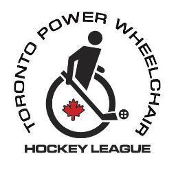 TPWHL logo