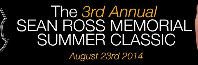 Sean Ross Memorial Summer Classic