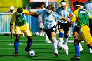 Paralympics+Day+5+Football+Five+Side+xw2lzbNUmkMl