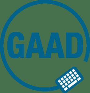 gaad-keyboardlogo-med